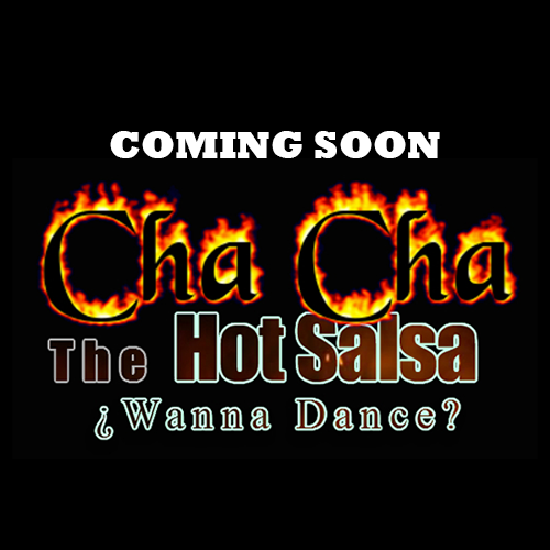 cha-cha-the-hot-salsa-wanna-dance