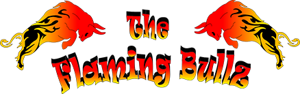 the-flaming-bullz