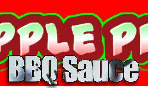 apple-pie-bbq-sauce
