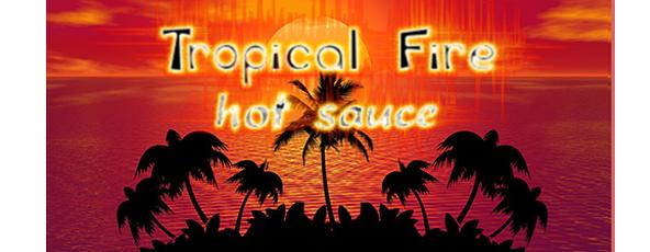 tropical-fire-hot-sauce